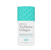 withinUs | TruMarine™ Collagen - Stick Packs (100g)