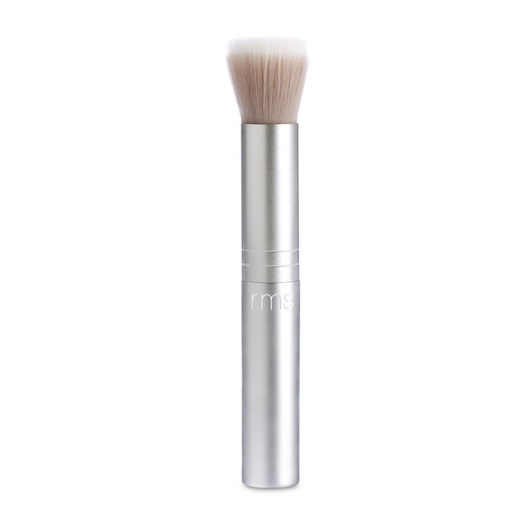 RMS BEAUTY | SKIN2SKIN BLUSH BRUSH