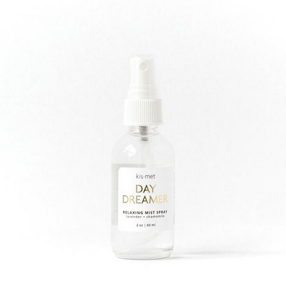 Kismet Essentials | Day Dreamer - Relaxing Mist