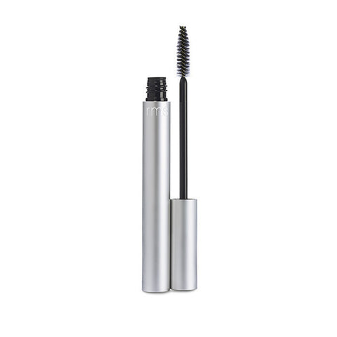 RMS Beauty | Volumizing Mascara