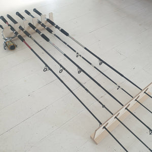 ImPLY 5 fishing rod holder