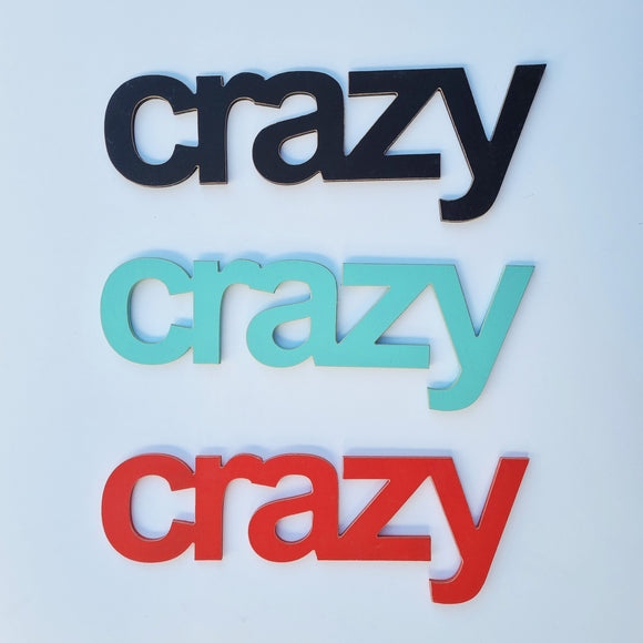 SALE stock - Crazy