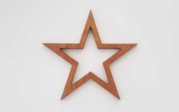 Star Plywood