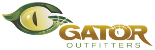 Gator Outfitters, BlueWing Clothing