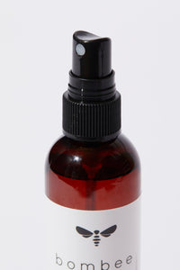Soothing Therapy Oil