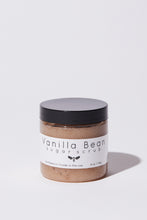 Load image into Gallery viewer, Vanilla Bean 4oz