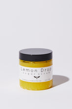 Load image into Gallery viewer, Lemon Drop 4oz
