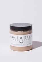Load image into Gallery viewer, Vanilla Bean 8oz