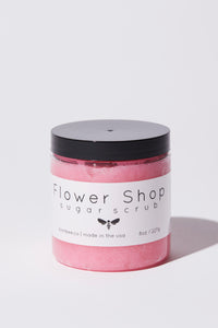 Flower Shop 8oz