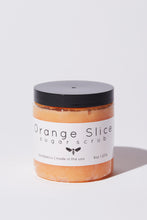 Load image into Gallery viewer, Orange Slice 8oz