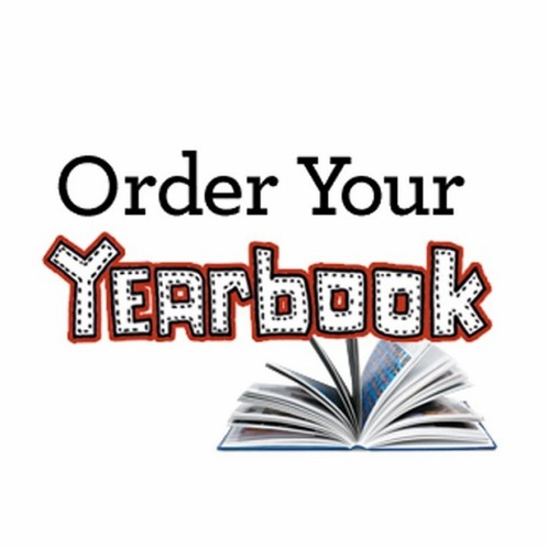 Our 20/20 Vision Yearbook