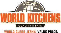 World Kitchen's Jerky