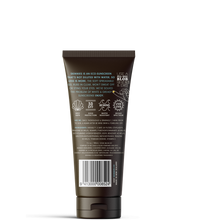 Load image into Gallery viewer, Skinnies Sungel SPF30 100ml