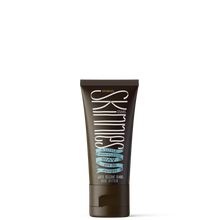 Load image into Gallery viewer, Skinnies Sungel SPF30 35ml