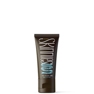 Skinnies Sungel SPF30 35ml