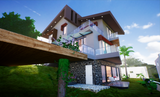 Bungalow_Exterior_FULL_PROJECT
