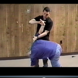 Training DVD Scene 9
