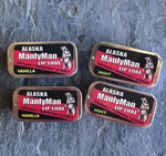 ManlyMan Lip Lube