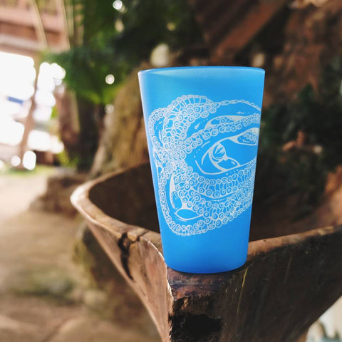 Kraken (Blue)- Pint