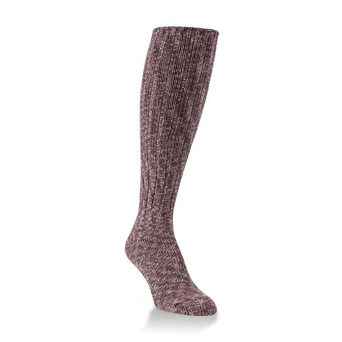 Ragg Knee High Abigail