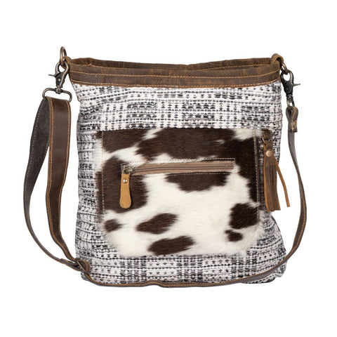 Myra Fancy Lullaby Shoulder Bag