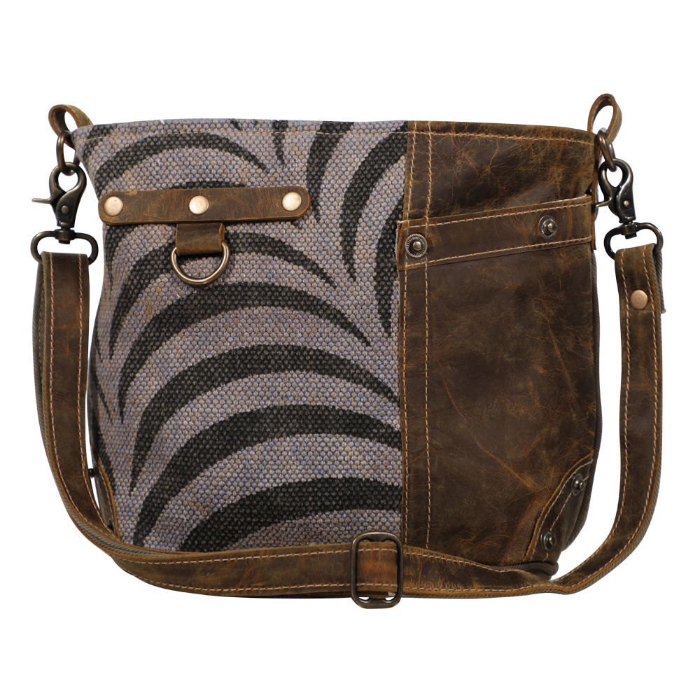 Myra Pristine Need Me Shoulder Bag Northern Lilly Are you looking for a bag made from upcycled materials they use a natural vegetable tanning processes for all bags. northern lilly