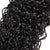 Ali Brazilian Bohemian 100% Virgin Human Hair 3 Bundles with 4x4 Closure