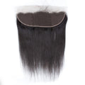 Ali Brazilian Straight 13x4 Closure