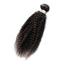 Ali Peruvian Pineapple 100% Virgin Human Hair Bundle