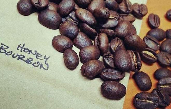2014 Fresh Crop List: Puna Coffee