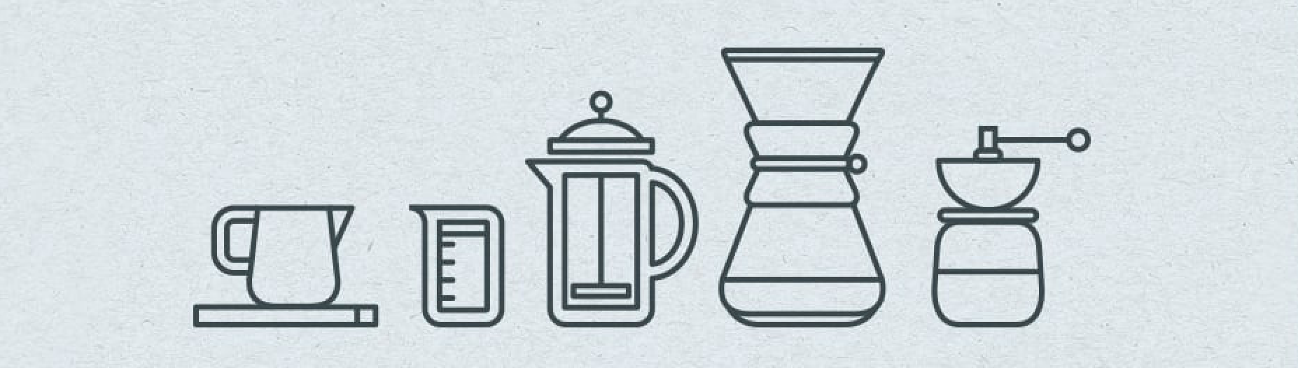 pro coffee brewing guide