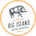 Big Island Coffee Roasters