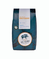Tasters Club 1 Hawaiian coffee per month