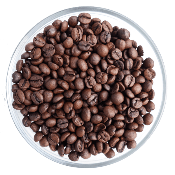 best Maui Mokka coffee beans