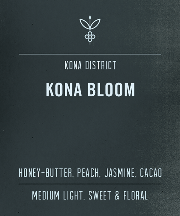 best kona coffee - SPECIALTY HAWAIIAN COFFEE