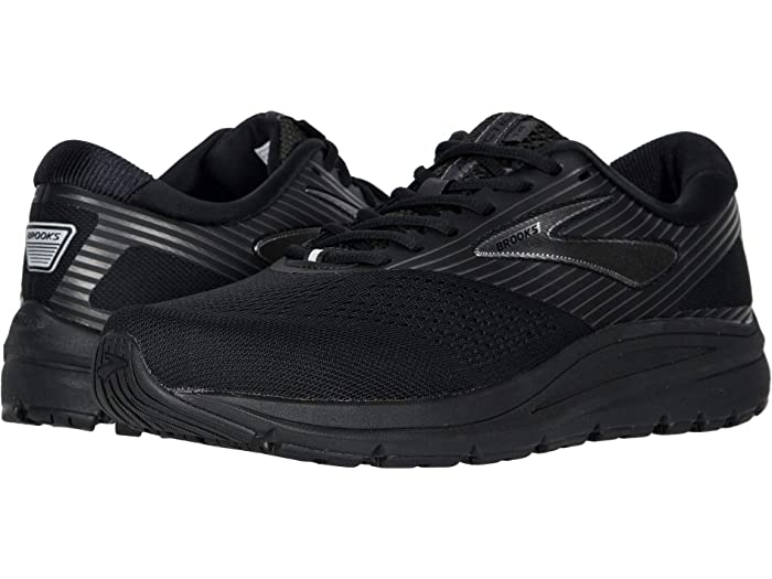Brooks Addiction 14 Men