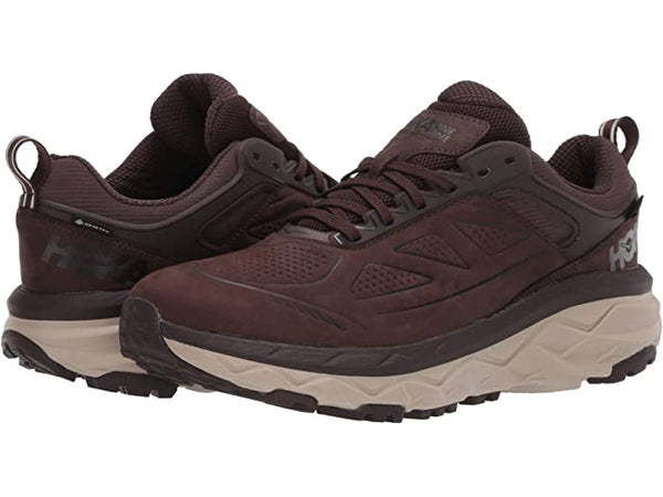 Hoka Challenger Low GTX Waterproof Men