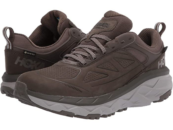 Hoka Challenger Low GTX Waterproof Women