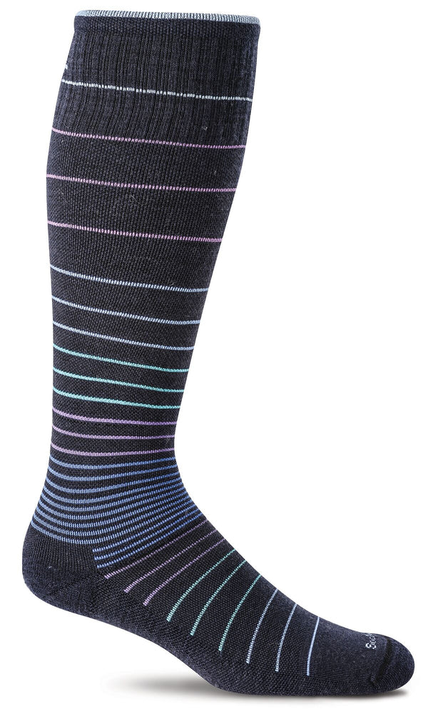 Sockwell Circulator Compression Socks 15-20