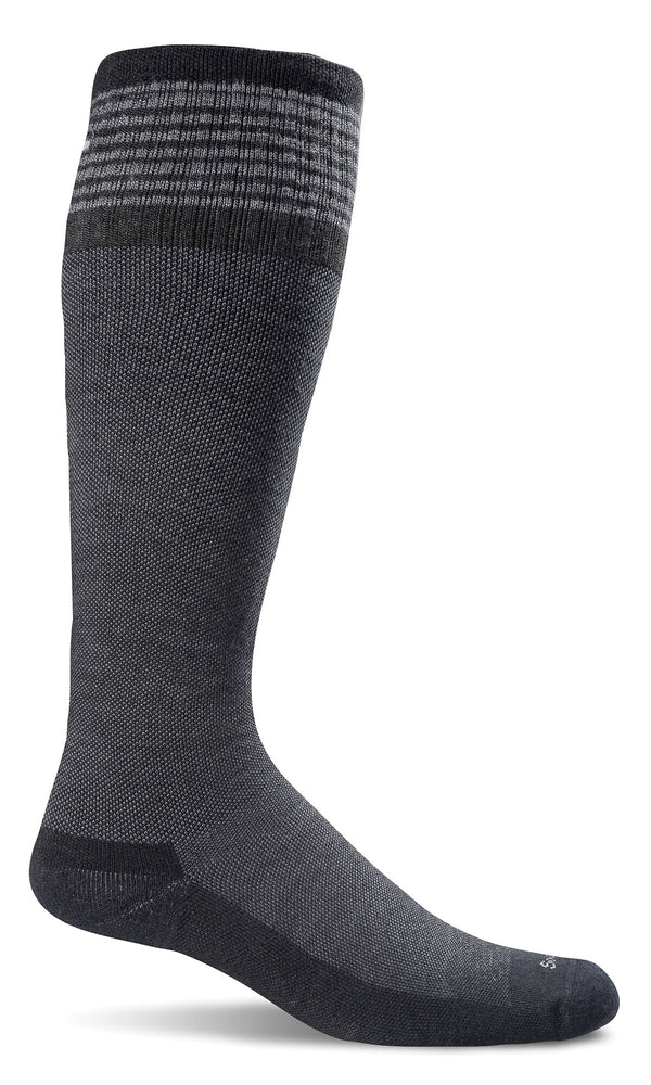 Sockwell Elevation Compression Socks 20-30