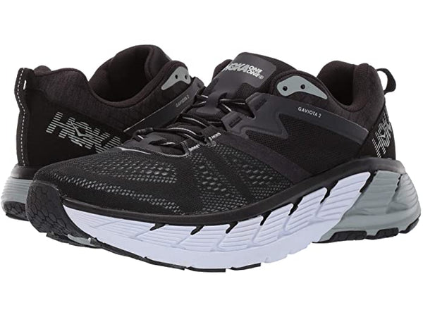 Hoka Gaviota 2 Men