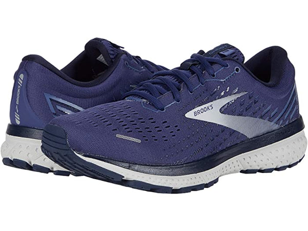 Brooks Ghost 13 Men