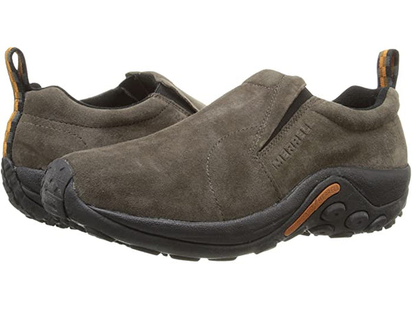 Merrell Jungle Moc Men