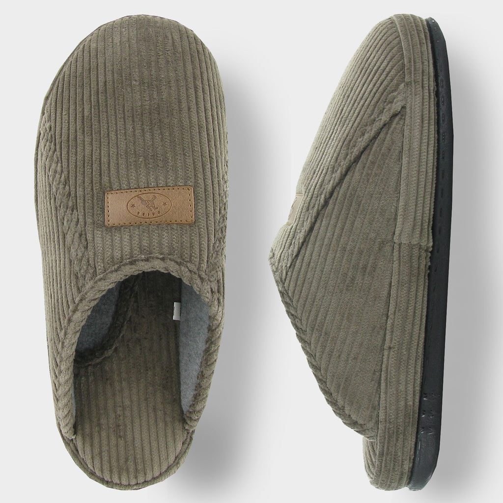 Naot Laze Slipper Men