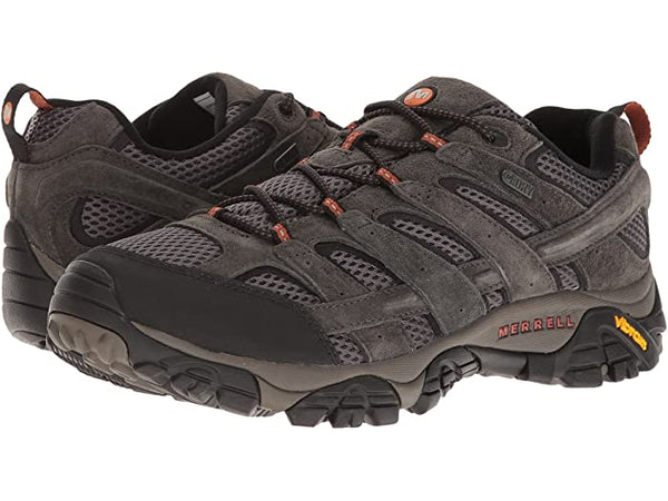 Merrell Moab 2 Waterproof Men
