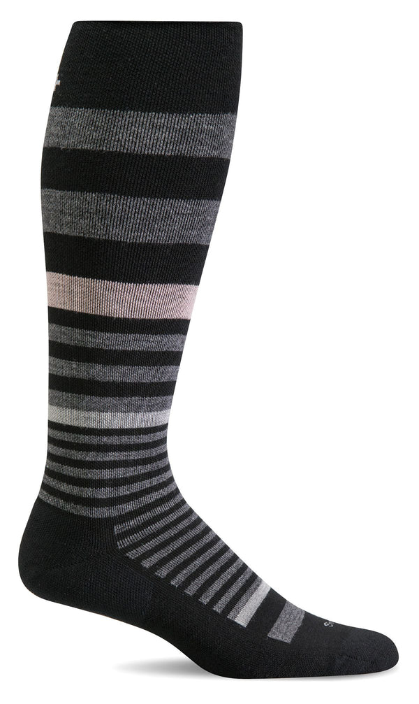Sockwell Orbital Compression Socks 15-20