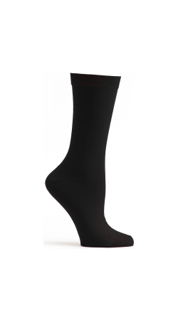OZONE Pima Cotton Mid Zone Socks