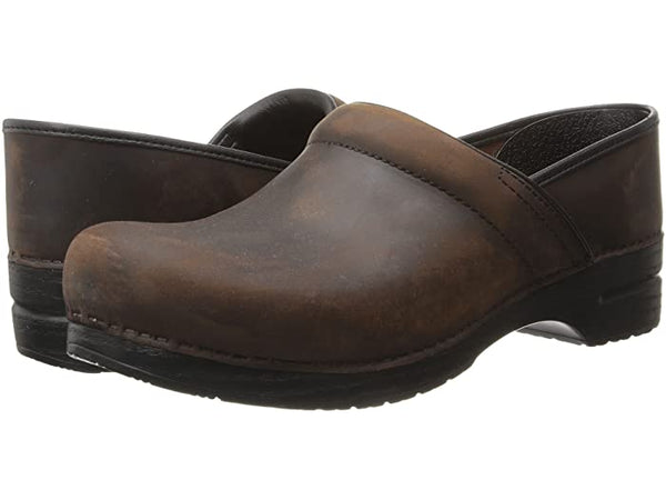 Dansko Professional Men