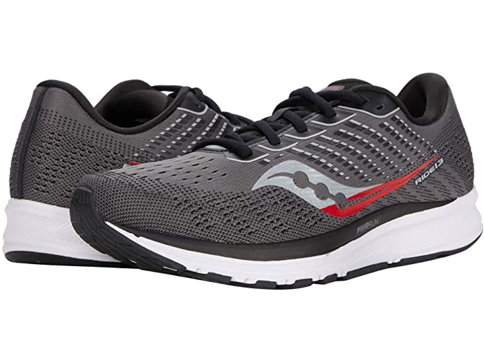 Saucony Ride 13 Men
