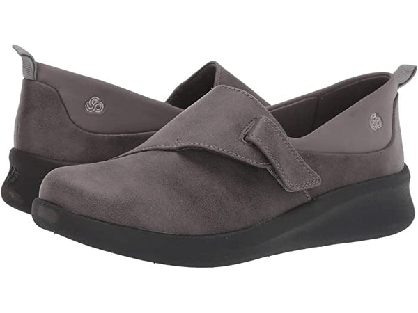 Clarks Sillian Ease 2.0